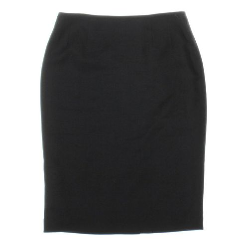 Le Suit Skirt in size 4 at up to 95% Off - Swap.com