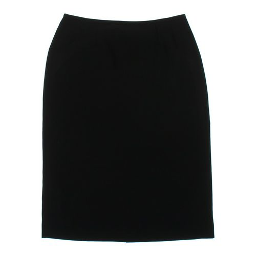 Le Suit Skirt in size 6 at up to 95% Off - Swap.com