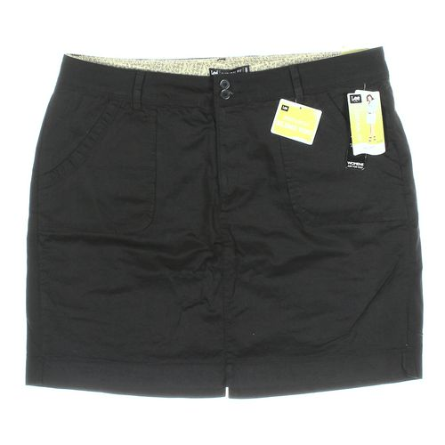 Lee Skirt in size 16 at up to 95% Off - Swap.com