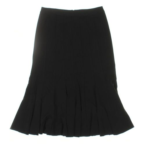 Lena Gabrielle Skirt in size 8 at up to 95% Off - Swap.com