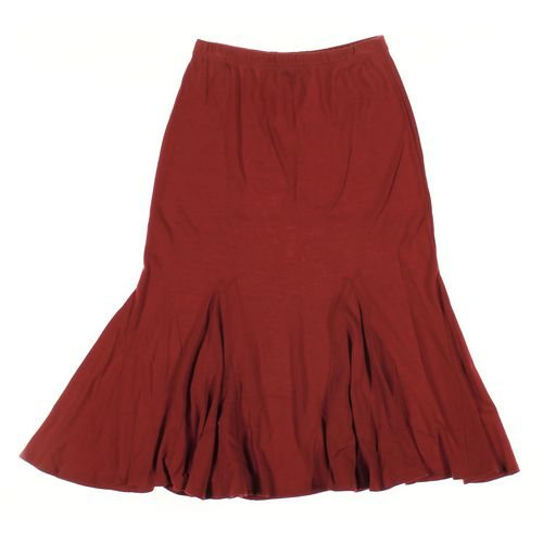 Lennie for Nina Leonard Skirt in size 10 at up to 95% Off - Swap.com