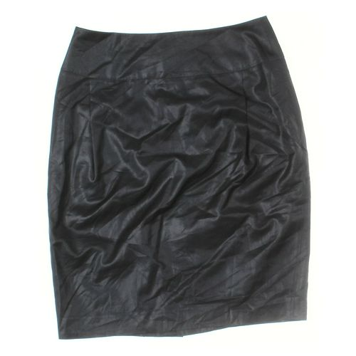 Les Copains Skirt in size 8 at up to 95% Off - Swap.com