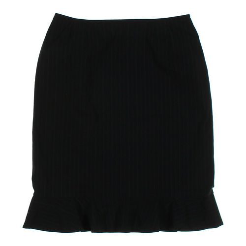 LeSuit Skirt in size 14 at up to 95% Off - Swap.com