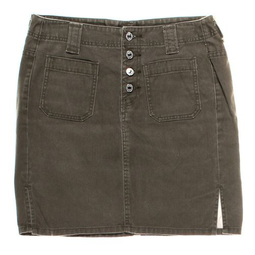 Levi's Skirt in size 8 at up to 95% Off - Swap.com