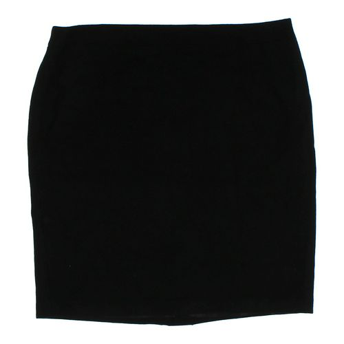 Leyla Skirt in size 14 at up to 95% Off - Swap.com