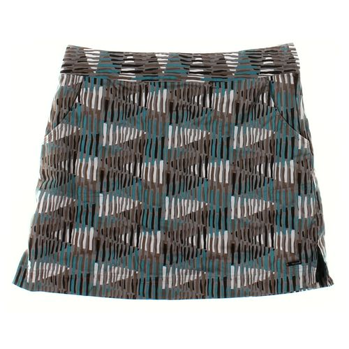 Lija Skirt in size 6 at up to 95% Off - Swap.com