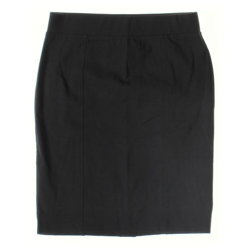 Lila Rose Skirt in size 8 at up to 95% Off - Swap.com