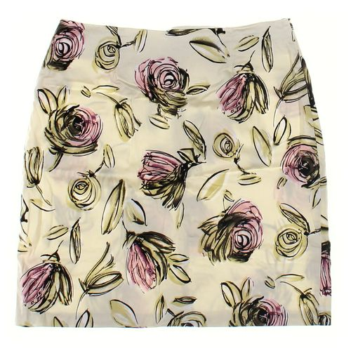 Lily Skirt in size M at up to 95% Off - Swap.com