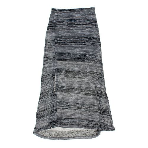 Lily White Skirt in size S at up to 95% Off - Swap.com