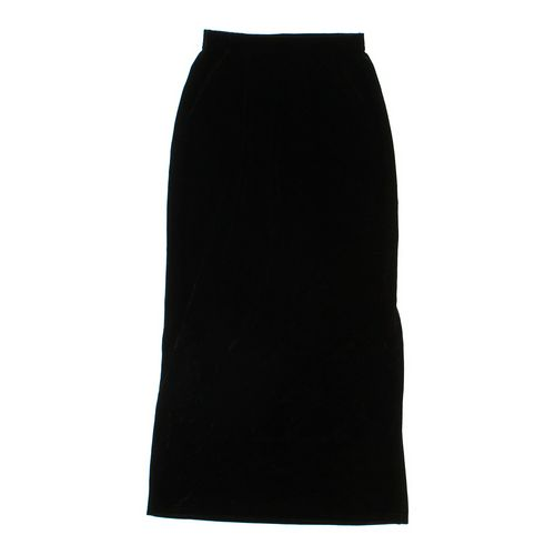 Linda Leal Skirt in size S at up to 95% Off - Swap.com