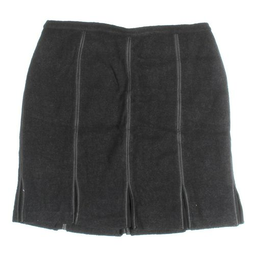 Linea by Louis Dell'Olio Skirt in size 1X at up to 95% Off - Swap.com