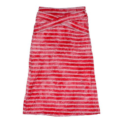 Live and Let Live Skirt in size S at up to 95% Off - Swap.com