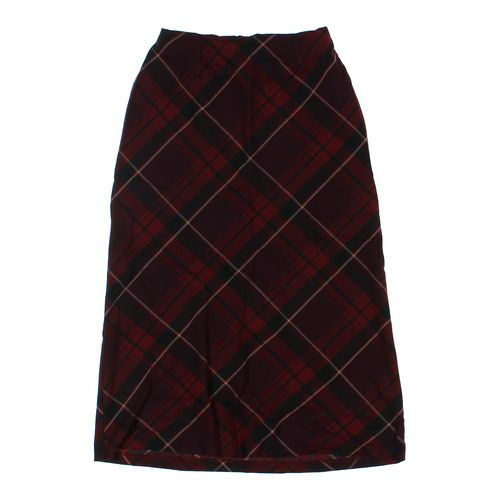 Liz Baker Skirt in size 12 at up to 95% Off - Swap.com