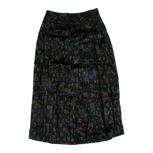 Liz Claiborne Skirt in size 10 at up to 95% Off - Swap.com