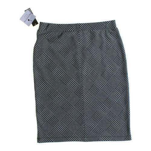 Liz Claiborne Skirt in size L at up to 95% Off - Swap.com