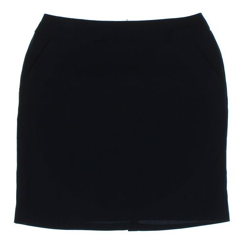 Liz Claiborne Skirt in size 12 at up to 95% Off - Swap.com