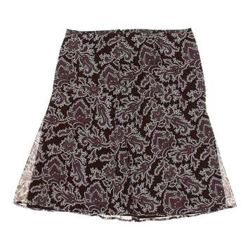 457b17d0f Women's Skirts: Gently Used Items at Cheap Prices