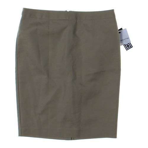 Liz Claiborne Skirt in size 6 at up to 95% Off - Swap.com