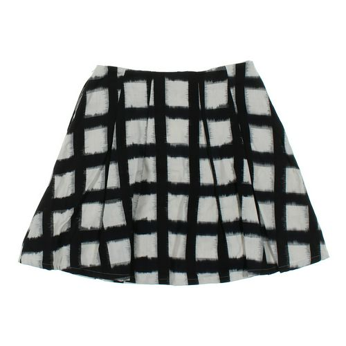 Liz Claiborne Skirt in size 8 at up to 95% Off - Swap.com