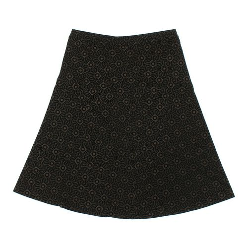 Liz Claiborne Skirt in size M at up to 95% Off - Swap.com