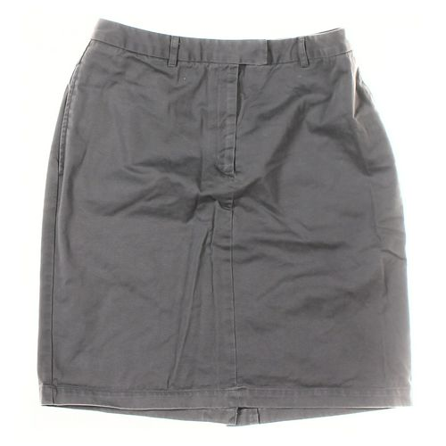L.L.Bean Skirt in size 12 at up to 95% Off - Swap.com