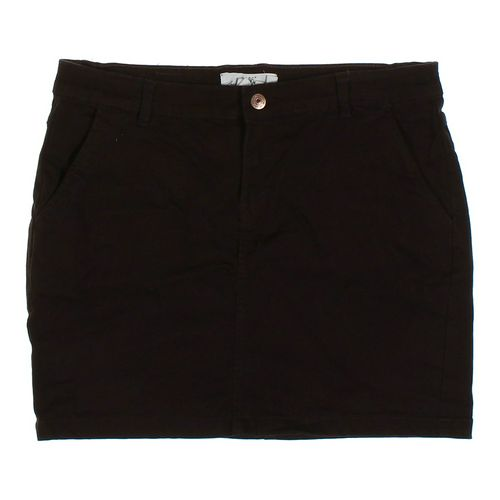 L.O.G.G. Label Of Graded Goods Skirt in size 8 at up to 95% Off - Swap.com
