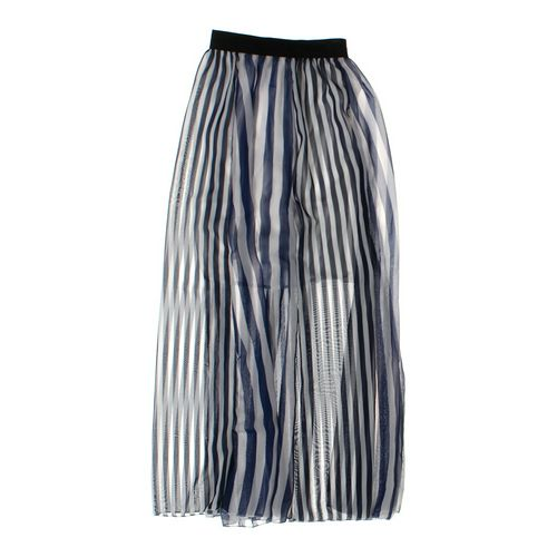 Skirt in size XS at up to 95% Off - Swap.com