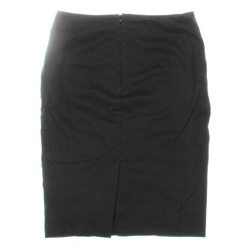 Lord & Taylor Skirt in size 6 at up to 95% Off - Swap.com