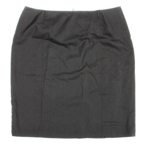 Louben Skirt in size 20 at up to 95% Off - Swap.com