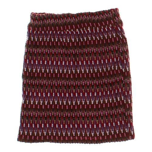 Lovers + Friends Skirt in size XS at up to 95% Off - Swap.com