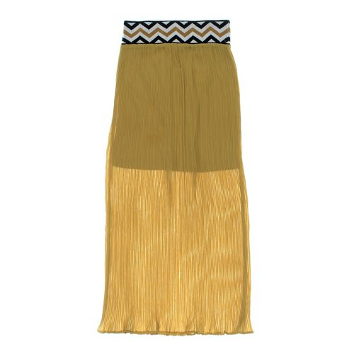 Lucy & Laurel Skirt in size S at up to 95% Off - Swap.com