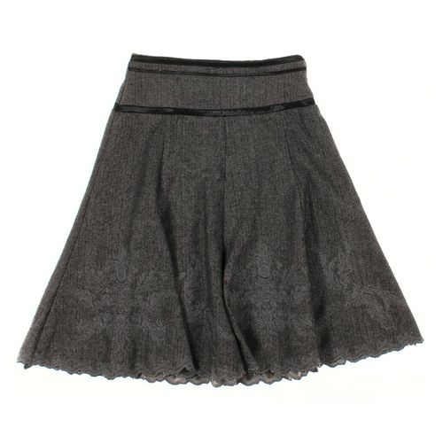 Lucy Paris Skirt in size M at up to 95% Off - Swap.com
