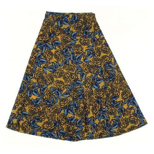 LuLaRoe Skirt in size S at up to 95% Off - Swap.com