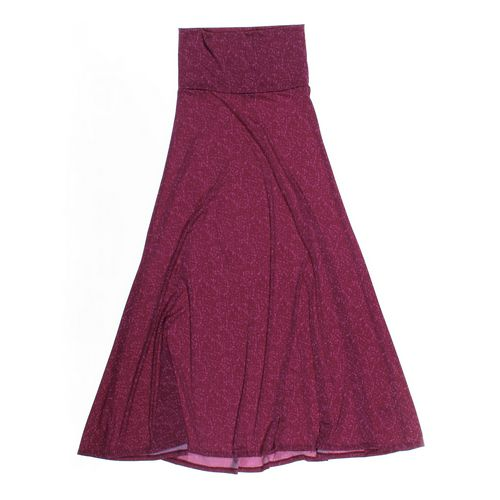 LuLaRoe Skirt in size XXS at up to 95% Off - Swap.com