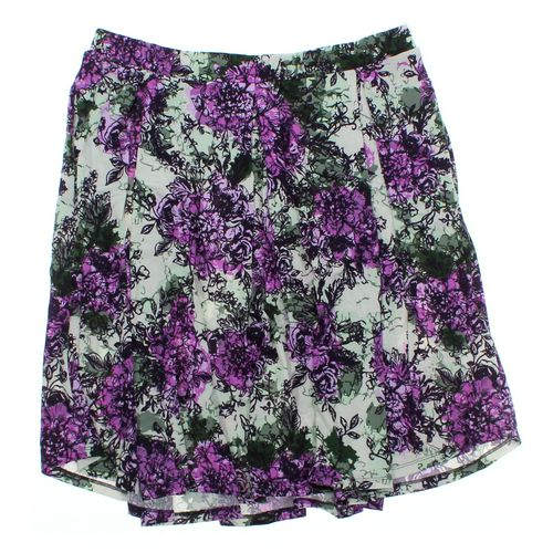 LuLaRoe Skirt in size 2X at up to 95% Off - Swap.com