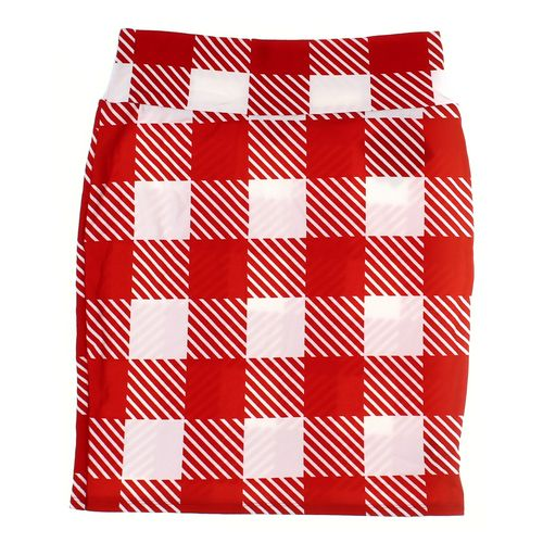 LuLaRoe Skirt in size 3X at up to 95% Off - Swap.com