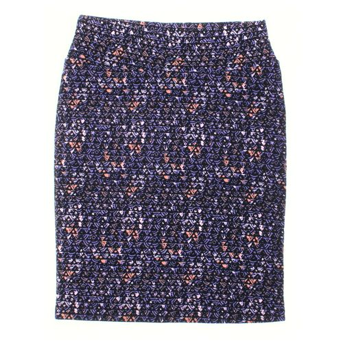 LuLaRoe Skirt in size XL at up to 95% Off - Swap.com