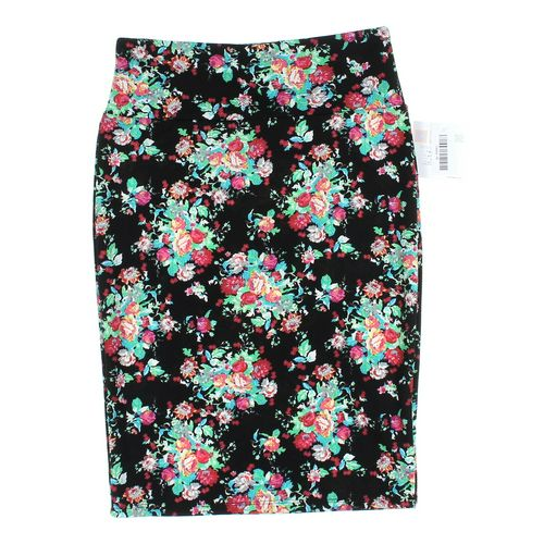 LuLaRoe Skirt in size M at up to 95% Off - Swap.com