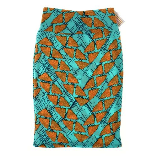 LuLaRoe Skirt in size XS at up to 95% Off - Swap.com