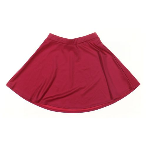 LUST N MUST Skirt in size M at up to 95% Off - Swap.com