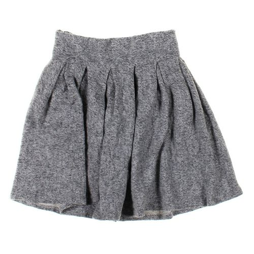 Lustrin Skirt in size M at up to 95% Off - Swap.com
