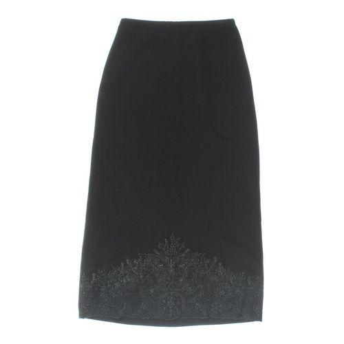 Luysa Skirt in size 12 at up to 95% Off - Swap.com