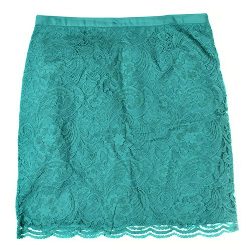 Madison Skirt in size 14 at up to 95% Off - Swap.com