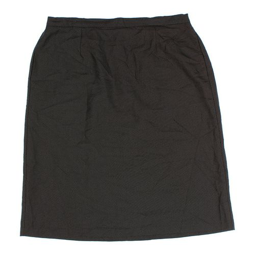 Maggie Barnes Skirt in size 24 at up to 95% Off - Swap.com