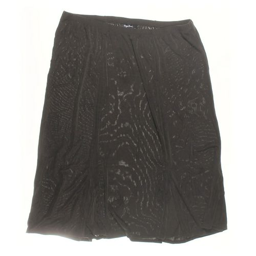 Maggie Barnes Skirt in size 3X at up to 95% Off - Swap.com