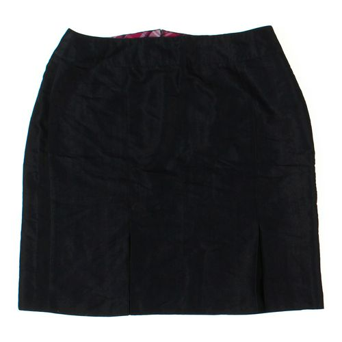 Maggie McNaughton Skirt in size 16 at up to 95% Off - Swap.com
