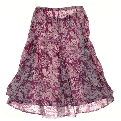 Maggie Sweet Skirt in size XL at up to 95% Off - Swap.com