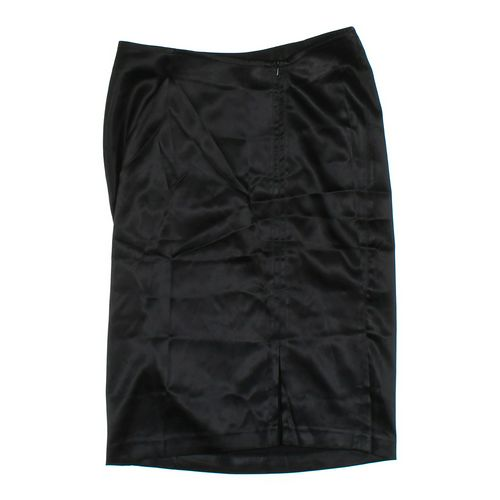 Maldita Skirt in size M at up to 95% Off - Swap.com