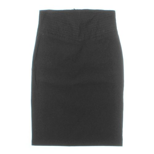 Mandee Skirt in size M at up to 95% Off - Swap.com