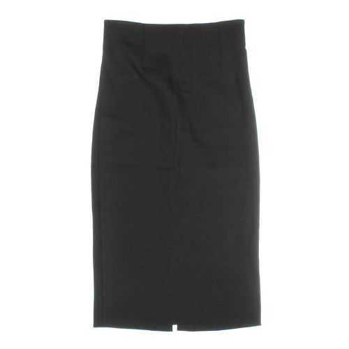 Marciano Skirt in size 4 at up to 95% Off - Swap.com
